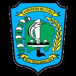 Kab Belitung